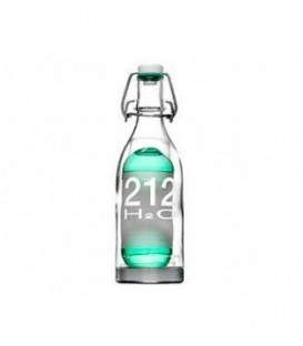 CAROLINA HERRERA - 212 H2O EDT 60vp