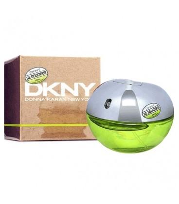 DKNY - BE DELICIOUS EDP 50vp