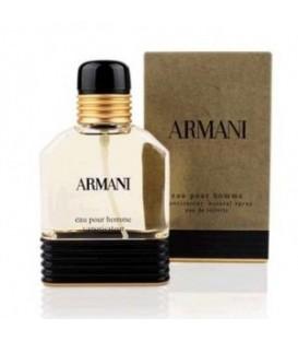 ARMANI EDT 30vp