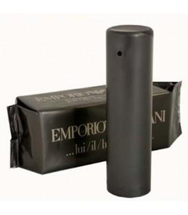 EMPORIO ARMANI HE EDT 100vp