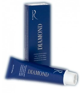 RISFORT TINTE DIAMOND