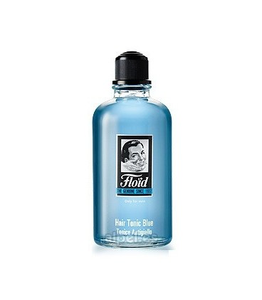 FLOID HAIR TONIC BLUE