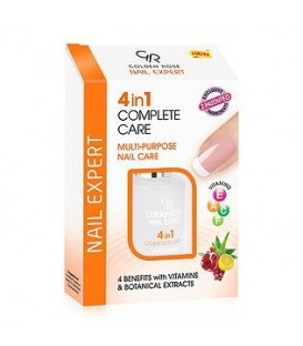 4 IN 1 COMPLETE CARE GOLDEN ROSE