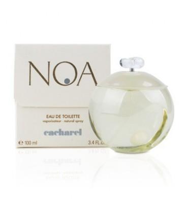 CACHAREL - NOA EDT 100vp