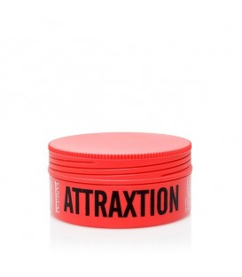 YANGUAS GOMA CREATIVA ATTRAXTION 100ml