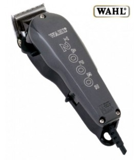 MÁQUINA WAHL TAPER 2000