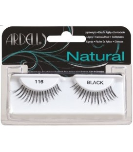 ARDELL NATURAL Nº116