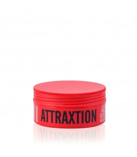 YANGUAS CERA FLEXIBLE ATTRAXTION