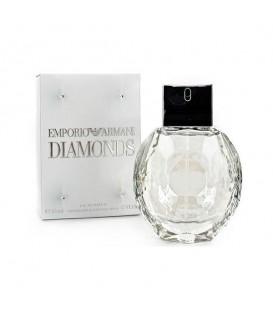 EMPORIO ARMANI DIAMONDS EDP 50vp