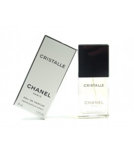 CHANEL - CRISTALLE EDP 35vp