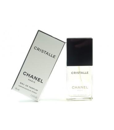 CHANEL - CRISTALLE EDP 35vp