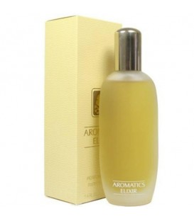 CLINIQUE - AROMATICS ELIXIR EDP 100vp
