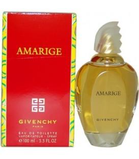 GIVENCHY - AMARIGE EDT 100vp