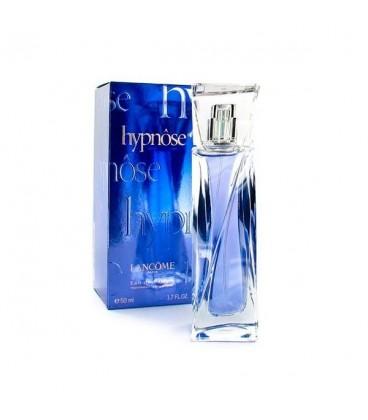 LANCOME - HYPNOSE EDP 50vp
