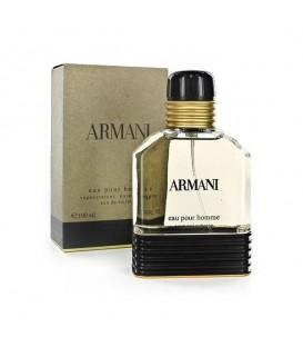 ARMANI EDT 100vp