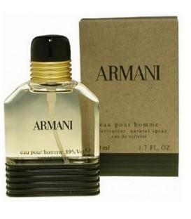 ARMANI EDT 50vp