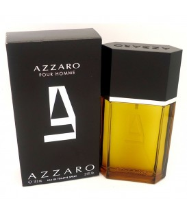 AZZARO POUR HOME EDT 100vp