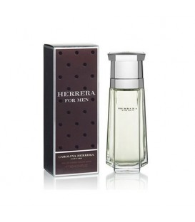 CAROLINA HERRERA - HERRERA FOR MEN EDT 100vp