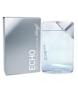 DAVIDOFF - ECHO EDT 100vp