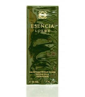 ESENCIA DE LOEWE EDT 30vp