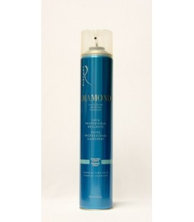 DIAMOND SHINE PROFESSIONAL HAIRSPRAY- STRONG HOLD