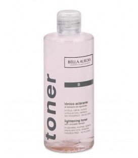 BELLA AURORA ANTI-SPOT REVITALIZING TONIC