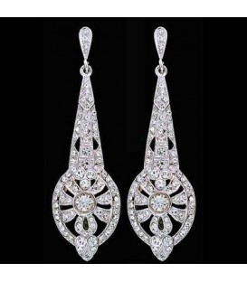 FLORMODA EARRINGS MOD.1915