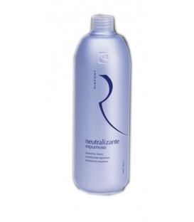 NEUTRALIZER RISFORT 1000 ML.