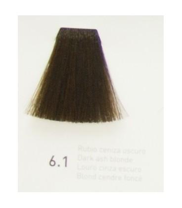 RISFORT HAIR COLOUR CREAM