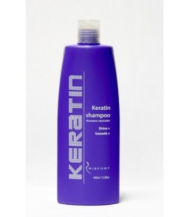 RISFORT - KERATIN SHAMPOO