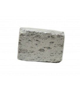 PUMICE STONE NATURAL WALKIRIA
