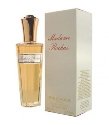 ROCHAS - MADAME ROCHAS EDT 50vp