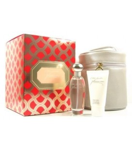 ESTEE LAUDER - PLEASURES EDP 50 vp+ BODY LOTION 50 ml.