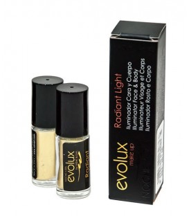 EVOLUX - RADIANT LIGHT 5ml 2