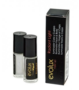 EVOLUX - RADIANT LIGHT 5ml 5