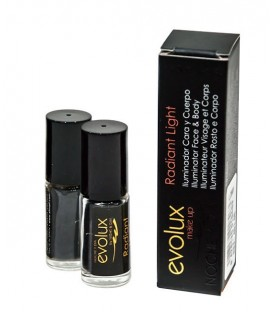 EVOLUX - RADIANT LIGHT 5ml 7