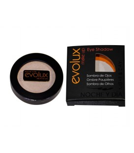 EVOLUX - EYE SHADOW 4gr