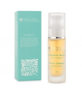 COLLAGEN TENSOR 30ML. TASSEL