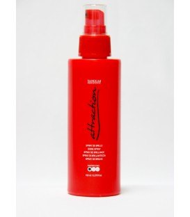 YANGUAS SPRAY DE BRILLO 150ML