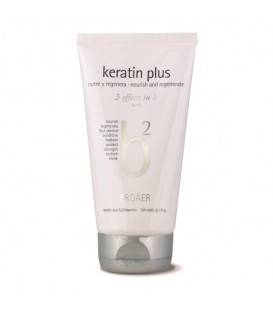 BROAER KERATIN PLUS 150ml