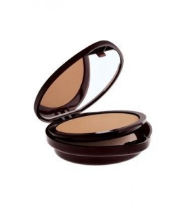 8-in-1 CC CREAM FOUNDATION CREAM AND CONCEALER DEBORAH