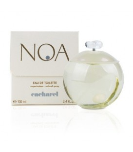 CACHAREL - NOA EDT 100vp