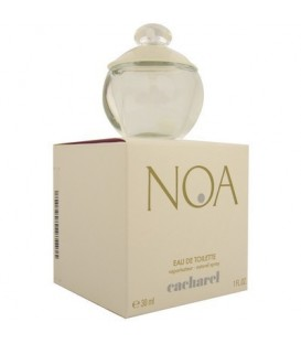 CACHAREL - NOA EDT 30vp