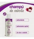 CHAMPÚ DE CEBOLLA 1000ml