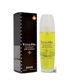 VITAL OIL BROAER EXPERT 100ml