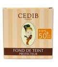 PROTECTIVE CREAM FOUNDATION PERFECTION 31 - CEDIB