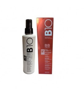 BB Cream B10 Broaer 200ml