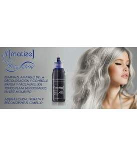 IMATIZE SUPER GLOSS SHINE