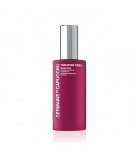 GERMAINE DE CAPUCCINI REFINITION BOOSTER