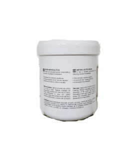 Anticellulitic cream Risfort
